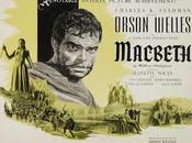 Orson Welles literatura