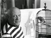 Picasso bate récord mundial Nueva York