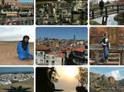 Conclusiones después cinco años como bloguera viajes