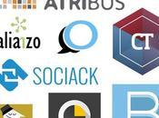 Herramientas para profesionales Social Media: Trending Tools