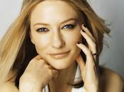 Cate Blanchett mantenido relaciones mujeres Feliz Cumpleaños