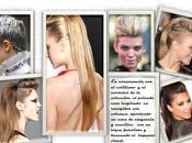 Hairdress inspiration