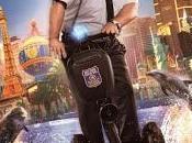 Superpoli Vegas (2015)