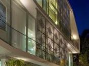 Casa Vanguardia Singapur