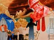 Nueva convocatoria Certamen Internacional Pintura Homenaje Rafael Zabaleta