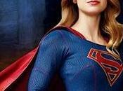 Primer Trailer para Supergirl