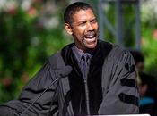 Denzel Washington: Dios primero todo hagas