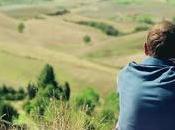 cosas debes hacer viajas Toscana