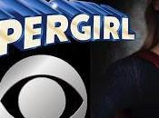 SUPERGIRL: Primer trailer extendido nueva serie