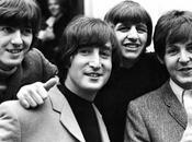 ¿Cuál mejor álbum Beatles?