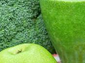 Elsa pataky dieta Detox, alcalina smothies verdes para adelgazar