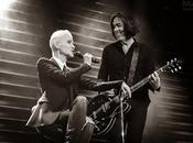 Roxette (2015) Palacio Vistalegre. Madrid