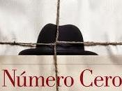 Número Cero. Umberto