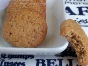 Speculoos, galletas especiadas irresistibles