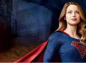 presenta primer tráiler 'Supergirl'.