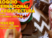 Colectivos para arqueología territorio conferencia exposición Lisboa