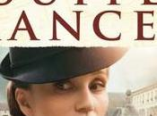 """""""Suite francesa"""" Irene Nemirovsky. película"""