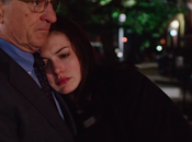 "Trailer v.o. comedia ""the intern"" robert niro anne hathaway"