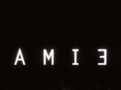 Primer Vistazo Serie Damien