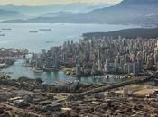 Descubriendo Vancouver Parte