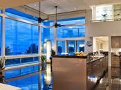 Mansion Moderna Salt Lake City