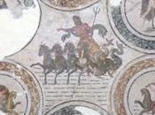 Museo Bardo, historia Túnez.