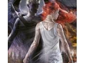 [OPINIÓN LIBRO] Ciudad fuego celestial, Cassandra Clare