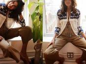Looks Made Zara Primavera 2015