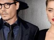 Australia deporta perros Johnny Depp