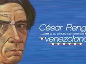 ¿Quién César Rengifo?