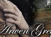 Reseña secreto McKay, Arwen Grey