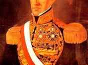 Agustín Gamarra