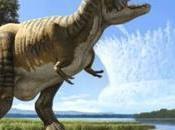 asteroide pudo causar tormentas fuego globales, capaces eliminar dinosaurios