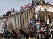 bestia, tren esperanza muerte