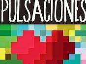 Reseña: Pulsaciones Javier Ruescas Francesc Miralles
