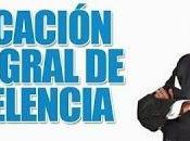Miguel Ángel Cornejo: Educación Integral Excelencia (Ponencia Español Latino)