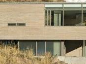 Casa Moderna Idaho