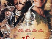 Spielberg Spielberg: Hook (1991)
