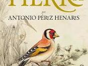sonido tierra Antonio Pérez Henares