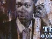 [Clásico Telúrico] B.B. King O'Clock Blues (1951)