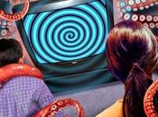teorías control mental técnicas utilizadas medios comunicación