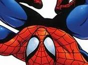 mejores cómics spider-man