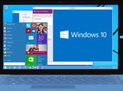 Microsoft: Windows será gratuito tenemos licencia original