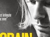 Kurt Cobain: Montage Heck (2015) Completa subitulada