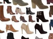 Entérate cuáles pares zapatos toda mujer debe tener
