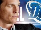 Matthew McConaughey estado conversaciones Marvel