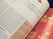 Añadir conocimiento musical curriculum pregrado enfermería