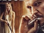AUTUM BLOOD (Sandre Otoño) (Austria, 2013) Thriller, Intriga