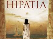 sueño Hipatia, José Calvo Poyato (+Premio)
