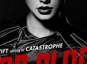 Taylor Swift presentará nuevo videoclip Blood